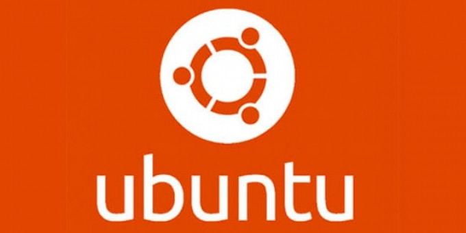 Ubuntu Phone in dual boot con Android