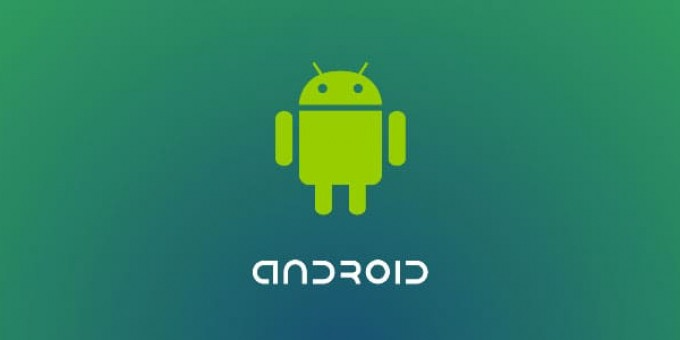 Android: stop alle App preinstallate