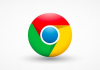 Chrome: no a Sync e Click to Call per gli altri browser