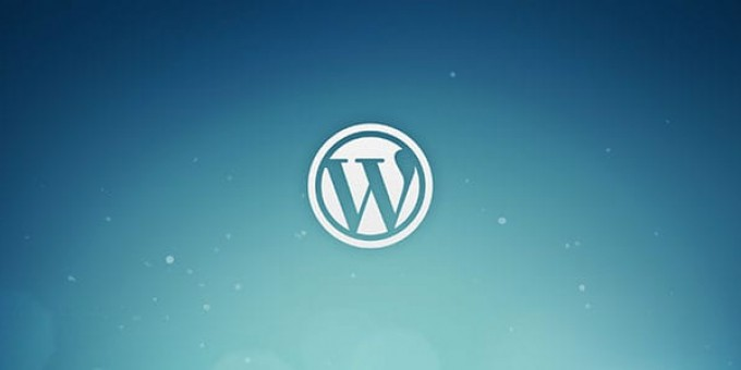 Da Facebook un plugin per WordPress