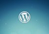 WordPress: 15 milioni per implementare Elementor