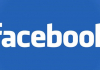 Facebook acquista QuickFire Networks