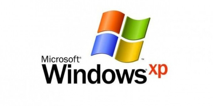 Bancomat a rischio per il pensionamento di Windows XP