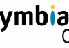 Symbian cambia nome in... Nokia