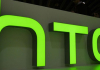 HTC acquista brevetti da Google e denuncia Apple per averli violati!