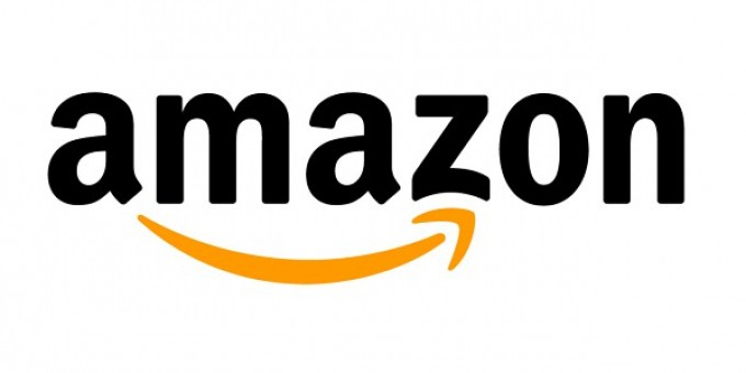 Amazon compra Twitch Interactive
