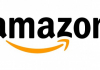 Amazon acquista Double Helix