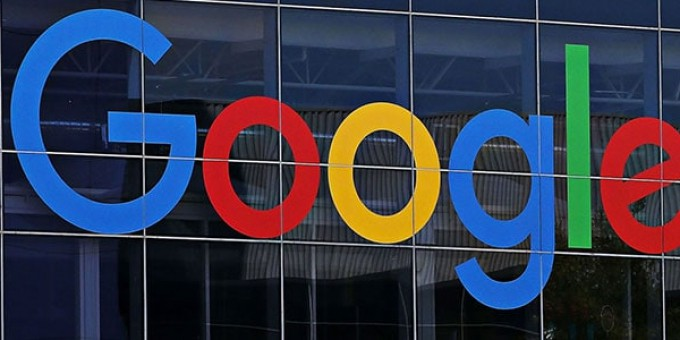 Google acquista Slide Inc per 200 milioni di dollari