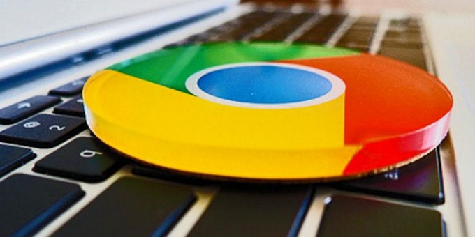 Chrome: meno RAM con PartitionAlloc-everywhere