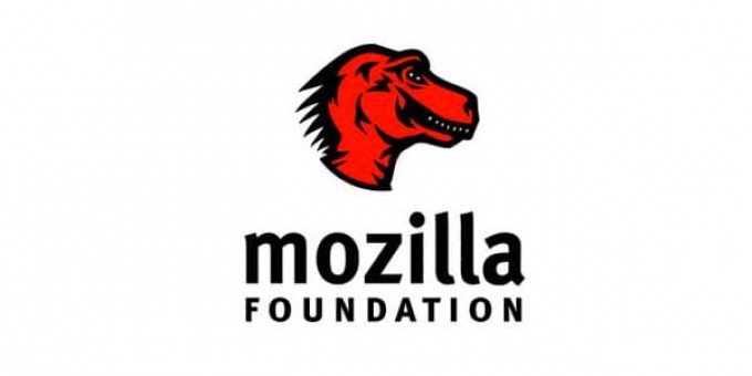 Mozilla: un browser per iOs?