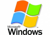 Windows Virtual Desktop preview
