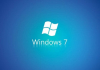 Disponibile la beta del Windows 7 SP1