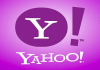 Yahoo! e Google insieme per l'advertising