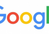 Google ingrandisce il suo search box