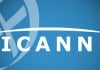 Washington cede il controllo dei Root DNS all'ICANN