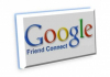 Google Friend Connect ottimizza AdSense