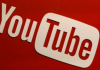 AdWords alla conquista di YouTube