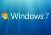 Fine del supporto per Windows 7 SP1