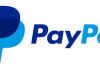 PayPal punta su l'open banking di Tink