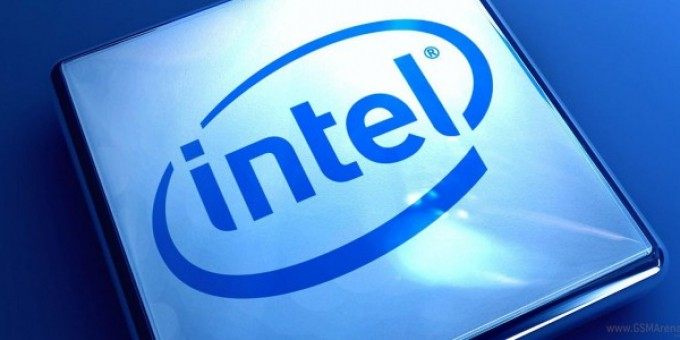 Intel sfida iPad puntando su Windows 8