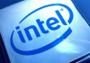Intel acquisisce Smart Edge