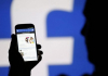 Facebook: nuovi strumenti per l'advertising su mobile
