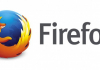 Firefox Private Network, la VPN gratuita di Mozilla