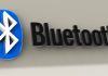 "Anche Bluetooth è vulnerabile ai ""BIAS"""