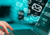 Adobe migliora l'email marketing con l'AI