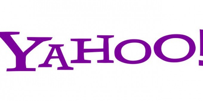 Yahoo! acquista Summly