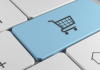 PrestaShop: una partnership con Big G per l'integrazione su Google Shopping