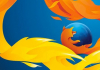 Mozilla dice addio a Firefox Test Pilot