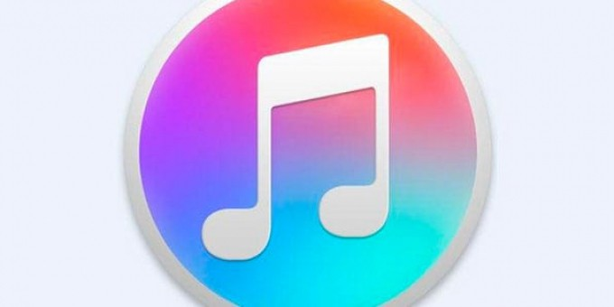 Musica cloud anche per Apple