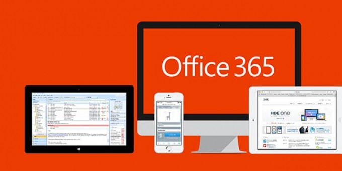 Ms Office 365 Home Premium in Italia a 99 euro