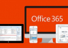 Microsoft: Office 365 Education gratis per le scuole