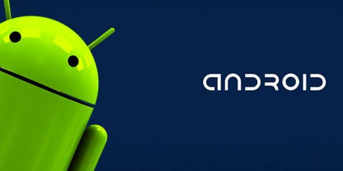 Android domina, Windows Phone cresce
