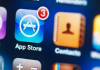 Corposo restyling per la versione web dell'App Store di Apple