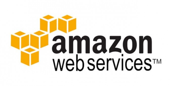 Amazon AWS Ground Station per l'accesso ai dati via satellite