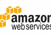 Amazon Web Services: nuovi Datacenter a Milano