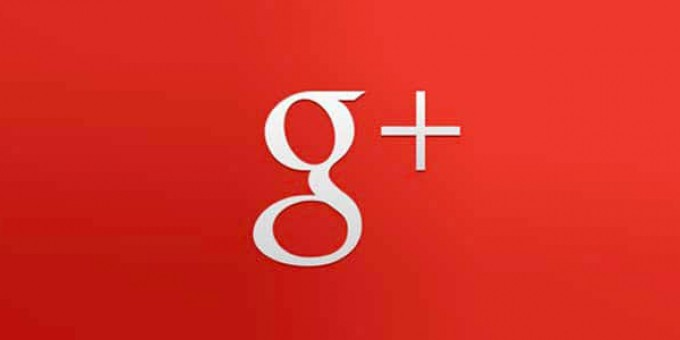 Google+ crea malumori a Mountain View