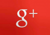 Google+ apre a tutti Hangouts On Air