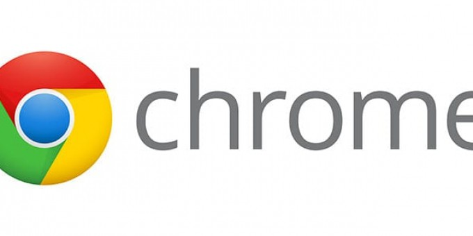 Chrome: estensioni solo dal Chrome Web Store