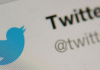 Twitter acquisisce Chroma Labs