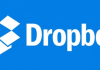Dropbox mette in palio 100 Gb in un contest