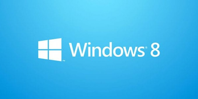 Windows 8: vendite a quota 40 milioni di copie