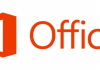 Ms Office per Android e iOS a partire da ...gratis