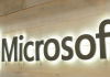 Microsoft acquisisce Metaswitch