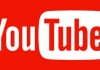 Google: troppo costoso l'affare YouTube