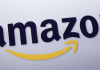 Amazon acquisisce ComiXology