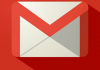 Gmail blocca lo spam grazie all'intelligenza artificiale